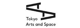 Tokyo Arts and Space